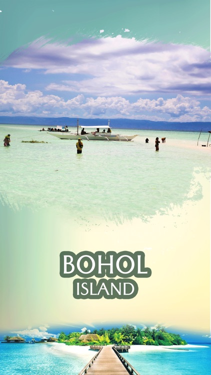 Bohol Island Tourism