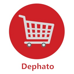 Dephato
