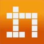 Crossword Battle - Play Online