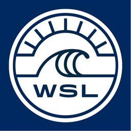 Ícone do app World Surf League