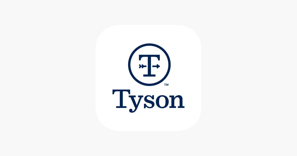 Tyson Foods Investor Relations On The App Store