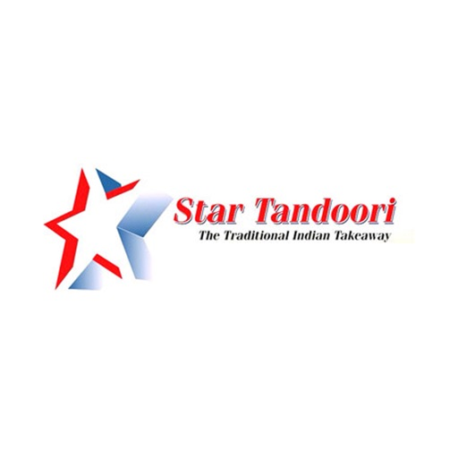 Star Tandoori Peterborough