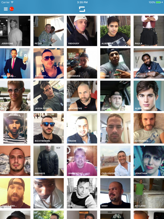 Rencontre Gay En Charentes Maritimes : Mon gars site gay
