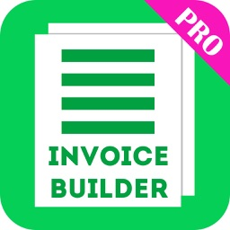 Invoice Builder Pro