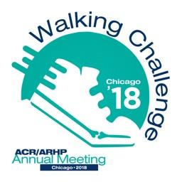 ACR Walking Challenge