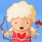 San Valentín: juegos de amor icon