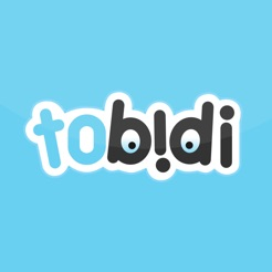Tobidi - Music Video Streamer