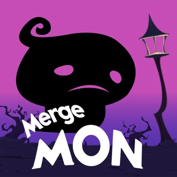 [ARM64] Merge Mon Cheats (All Versions) +3 Download