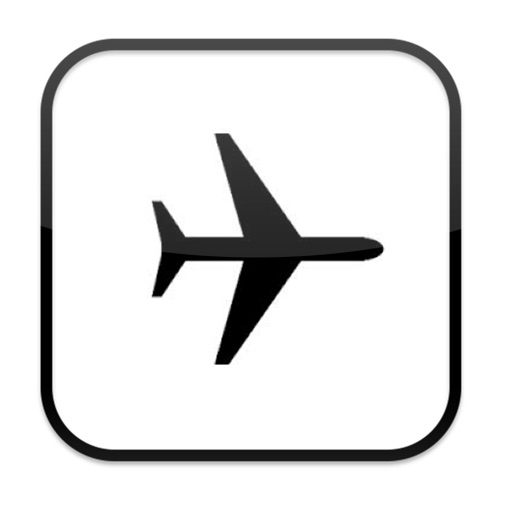 Fliegen icon