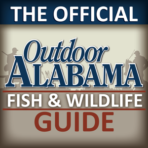 AL Outdoor Guide-Pocket Ranger Navigation app
