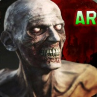 Codes for Home Zombies - A.R Shooting Hack
