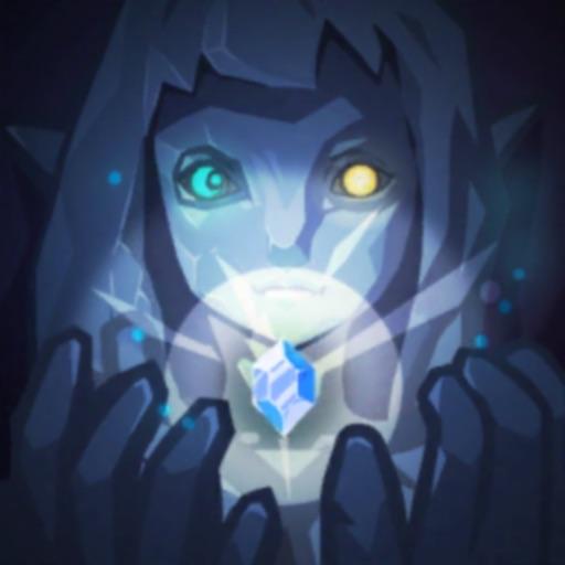 Тайная мечта:Побег из игры