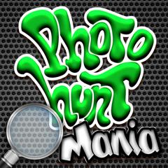 Photo Hunt Mania