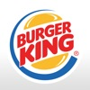 BURGER KING® MOBILE APP Reviews