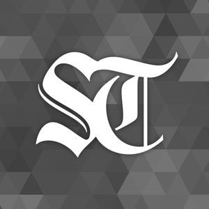 Seattle Times Mobile app