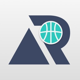 AR Solo Basketball