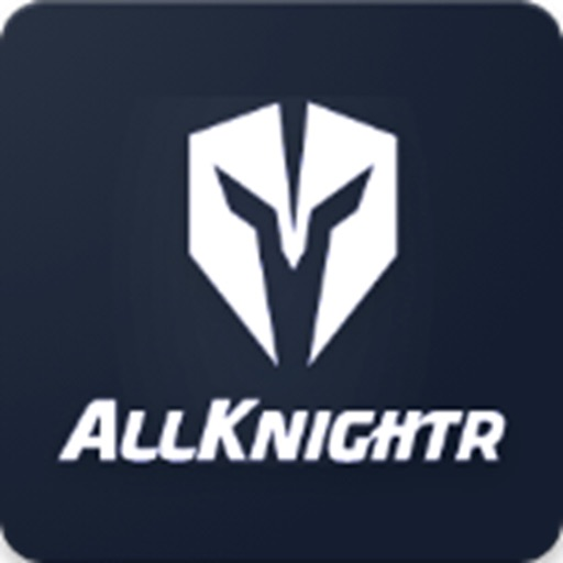 Download AllKnightr free for iPhone, iPod and iPad