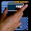 Gesture Calculator - iPhoneアプリ