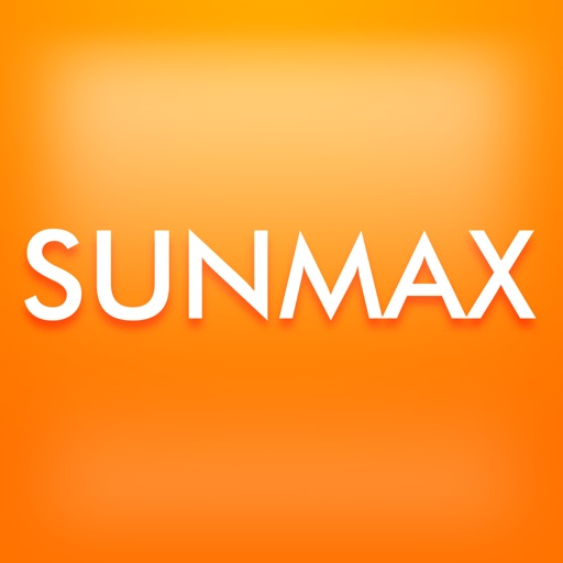 SUNMAXDesigner