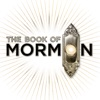 Book of Mormon Stickers - iPhoneアプリ