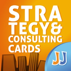 ‎Jobjuice Strategy & Consulting