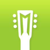 Guitar Master Class - Fun & Fast Way To Learn Guitar Songs & Chords  - Free Tuner and Beginner Song Lessons icon