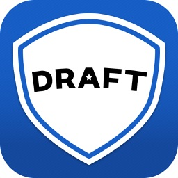 DRAFT - Daily Fantasy Football & Baseball Drafts