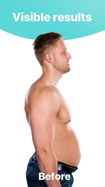 30 Day Weight Loss Program screenshot-4