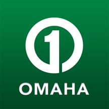 First National Bank of Omaha