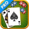Blackjack 21:Casino Master Pro