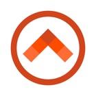 SafetyLink icon