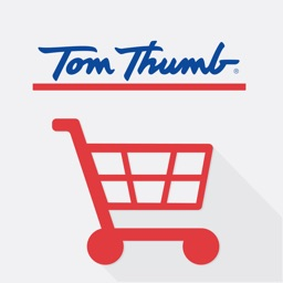 Tom Thumb Online Shopping