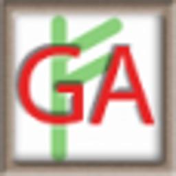 Gastritis Help