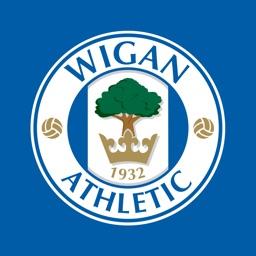 Wigan Athletic Official App