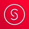 SERIST - TV Show Tracker