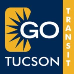 GoTucson Transit