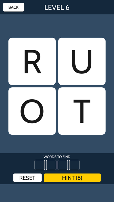 Word Swipe - Word Search Games free Hints hack