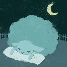 Activities of Goodnight, Sheep