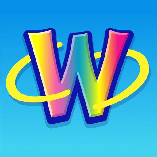 Webkinz Stickers