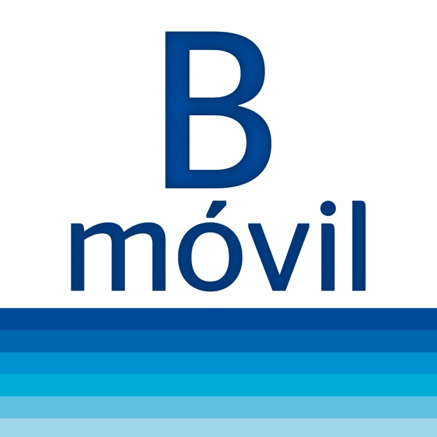 BBVA Bancomer SA Apps On The App Store