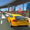 アメリカン・シティ・ドライビング・スクール - iPhoneアプリ