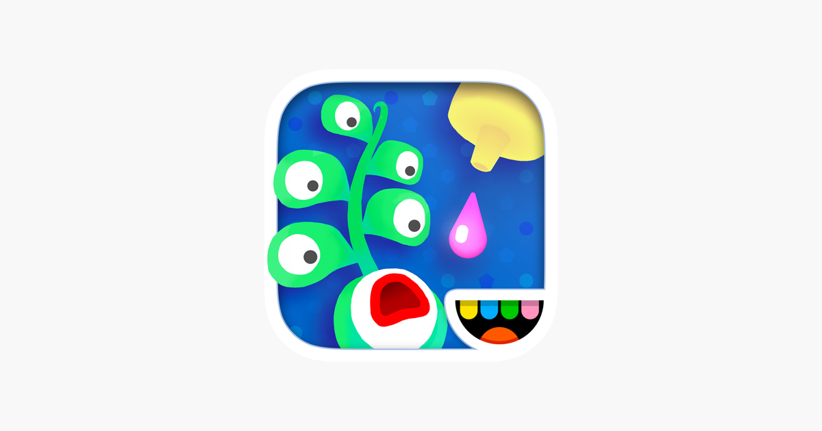 download toca lab free for ipad
