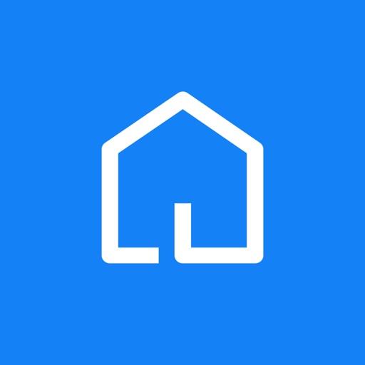 Trovit Homes