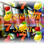Vegas Slot Game