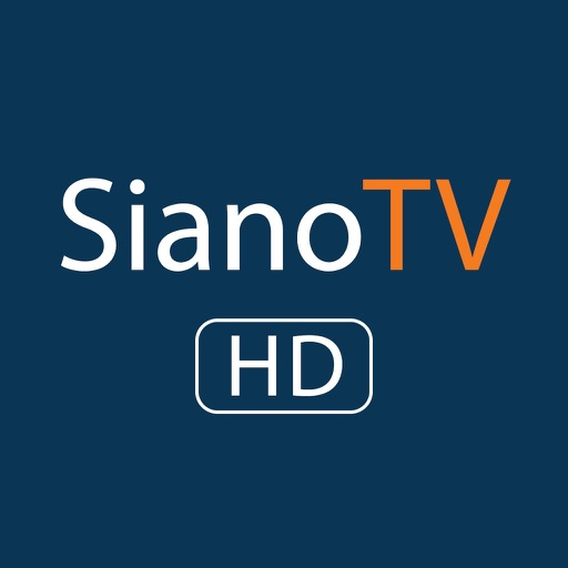 SianoTV HD