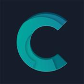 Camelot Pro App Reviews - User Reviews of Camelot Pro