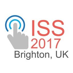 ACM ISS2017