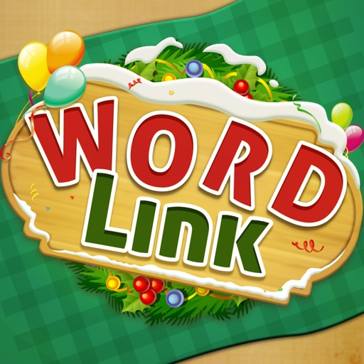 Word Link - Word Puzzle Game app for iphone
