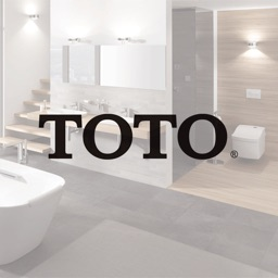 TOTO Product Information