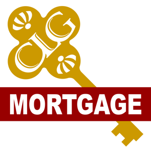 CLG Mortgage Solutions app